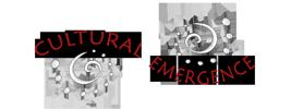 Cultural Emergence Logo