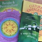 Front Covers of Looby's 4 books