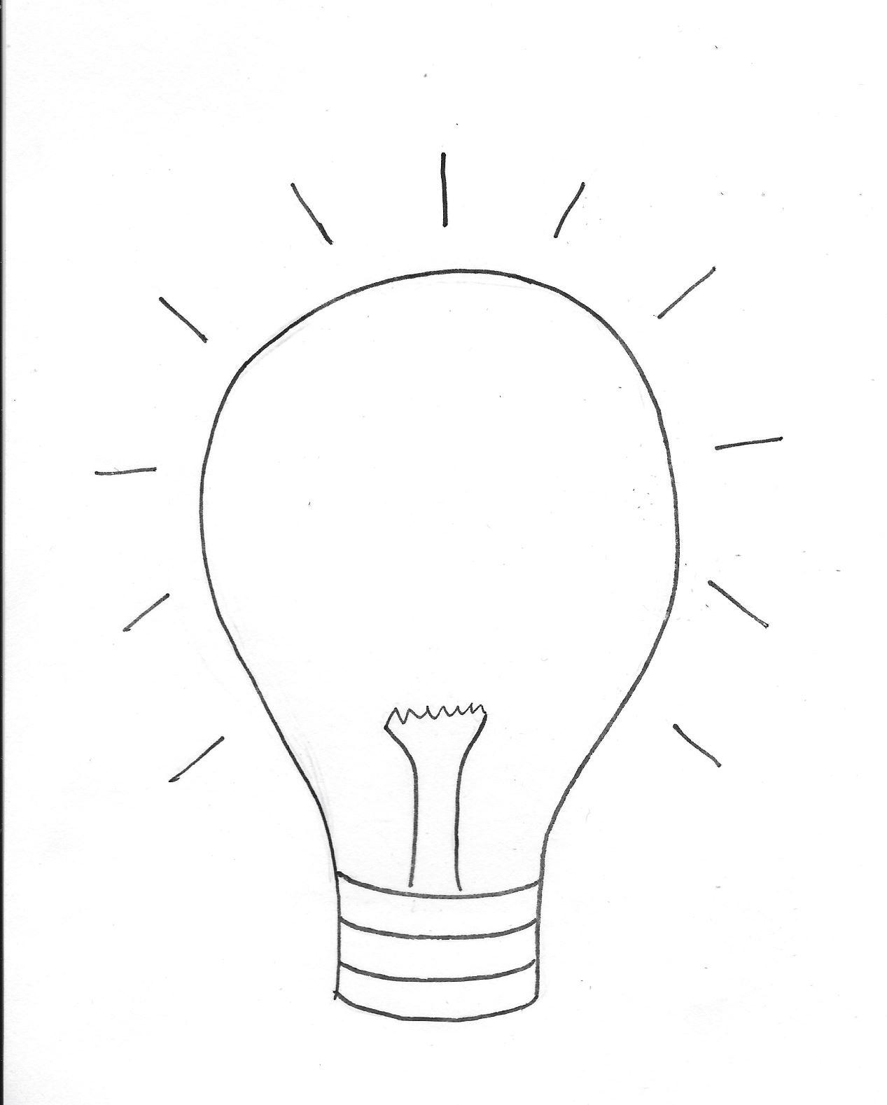 Ideas Anchor Point
